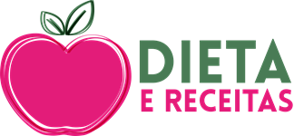 Dieta e Receitas